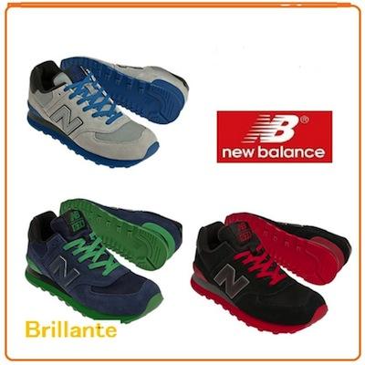 newballance1400