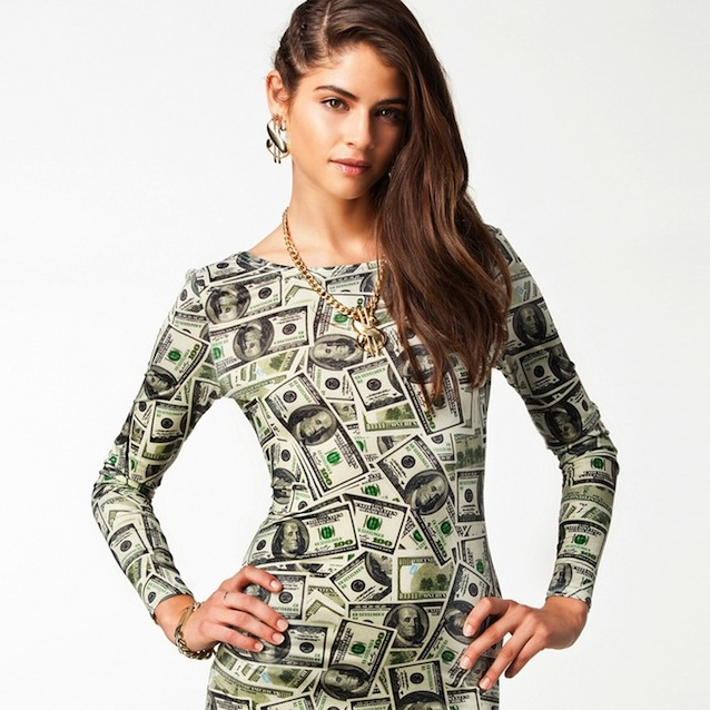 money dress1_thum