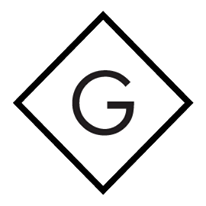 GANT Rugger   ガント ラガー