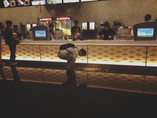 ec_ojisan_popcorn