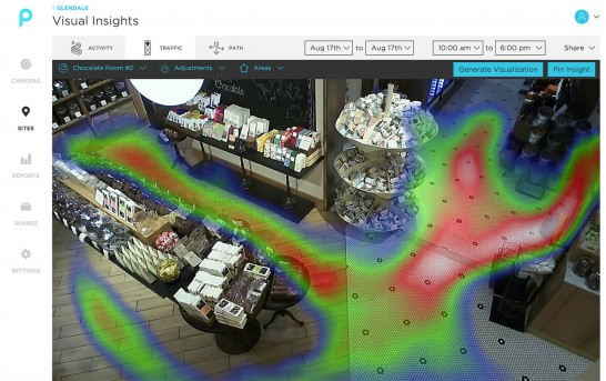 screenshotTrafficMap