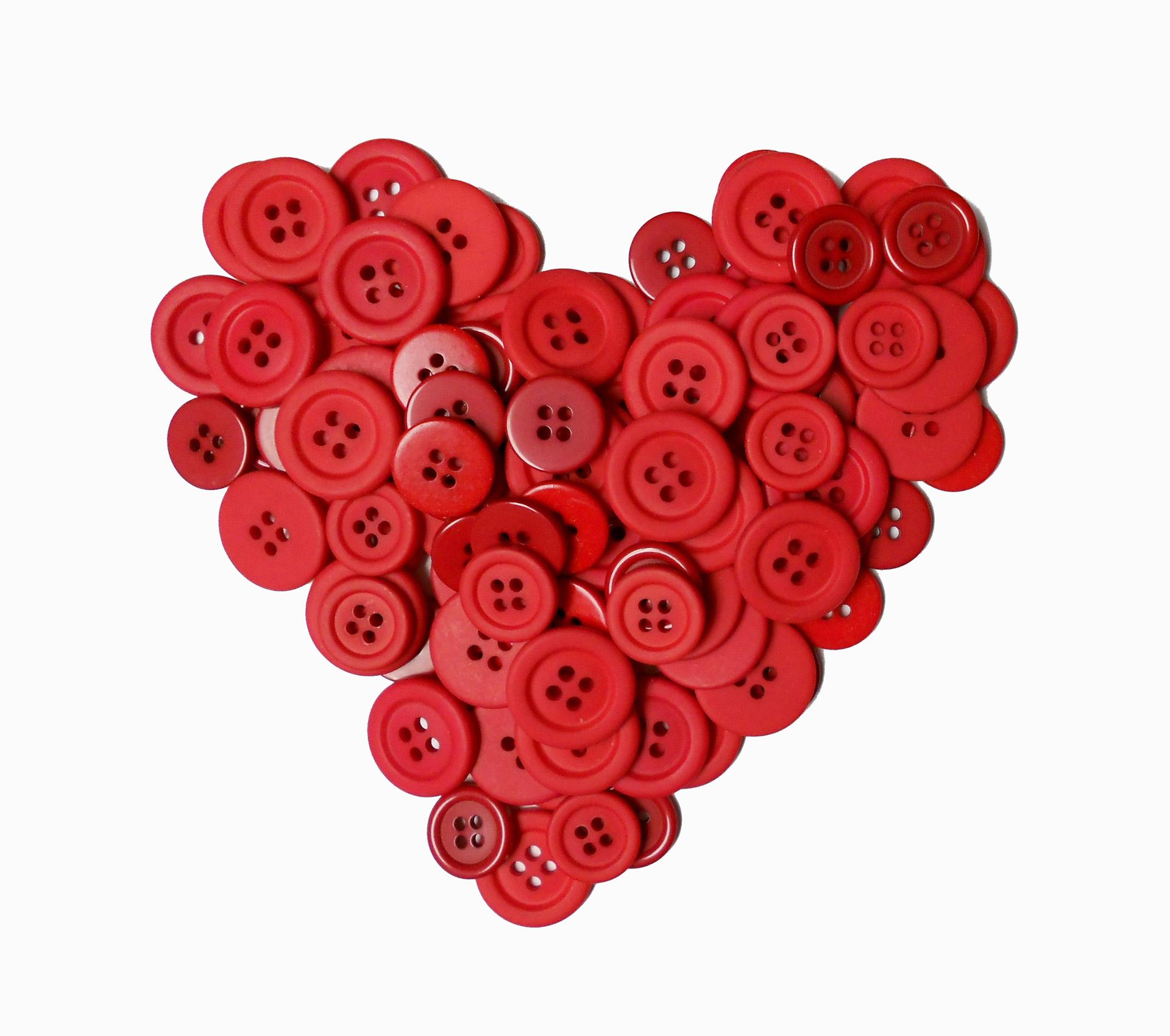 button-heart